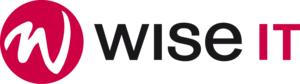 Wise IT AB logo
