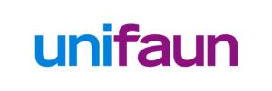 Unifaun Göteborg logo