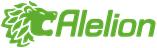 Alelion Energy Systems AB logo