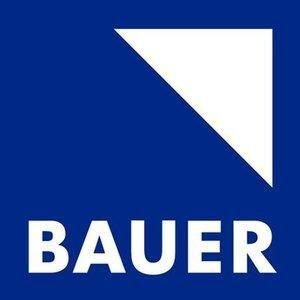 Bauer Media AB logo