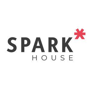 SparkHouse AB logo