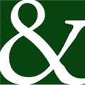 Diakonia logo