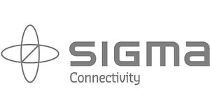 Sigma Connectivity logo