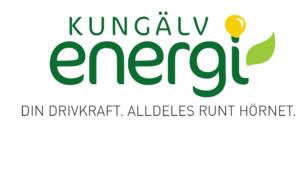 kungälv energi jobb