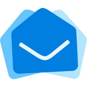 Qualifier.ai logo