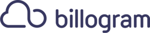 Billogram logo