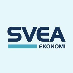 Svea Ekonomi AB logo