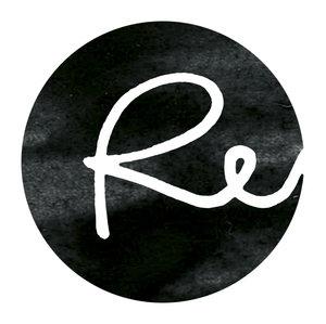 Resursgruppen logo