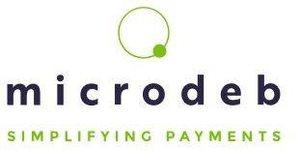 Microdeb logo