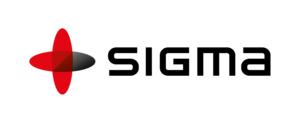 Sigma IT Consulting  logo
