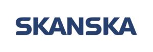 Skanska Rental logo