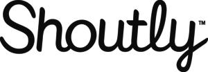Shoutly AB logo