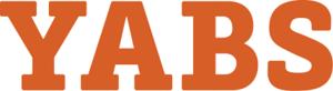 YABS logo