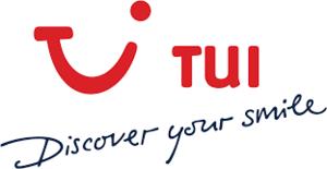 TUI Nordic logo