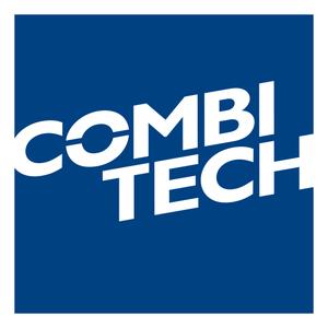 Combitech AB logo
