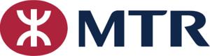 MTR Nordic AB logo