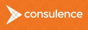 Consulence AB logo