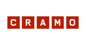 Cramo Services AB logo