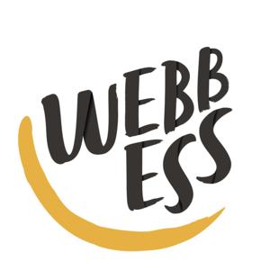 WebbEss logo