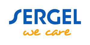 Sergel Kredittjänster AB logo