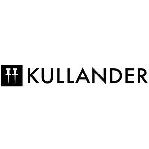 Kullander logo