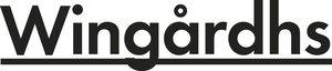Wingårdhs logo