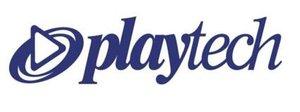 Playtech BGT Sports/Mobenga logo