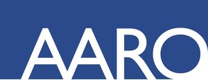 Aaro Systems AB logo