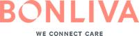 Bonliva logo