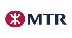 Mtr tech logo