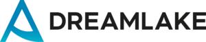 Dreamlake logo