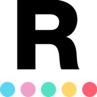 Recoordinate AB logo