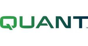 Quant Service logo