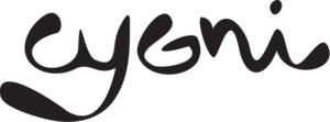 Cygni logo