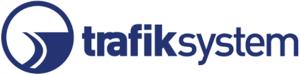 Trafiksystem logo