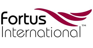 Fortus International Systems AB logo