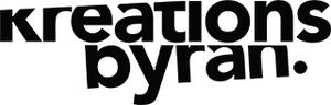 Kreationsbyrån logo