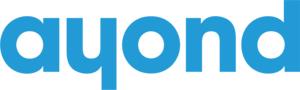 ayond logo