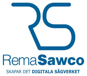 RemaSawco logo