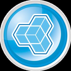 Derivco Sweden logo