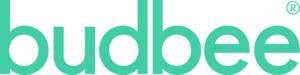 Budbee AB logo