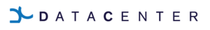 Datacenter logo
