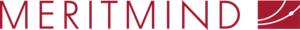 Meritmind logo