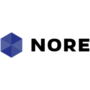 Nore Technology logo