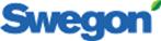 Swegon AB logo