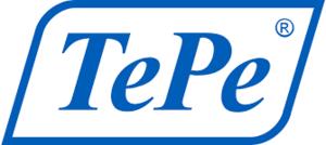 TePe Munhygienprodukter AB logo