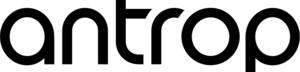 Antrop logo