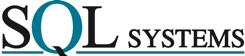 SQL Systems Sweden AB logo