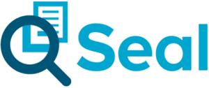 Seal Software logo