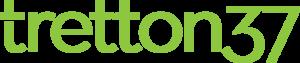 tretton37 logo
